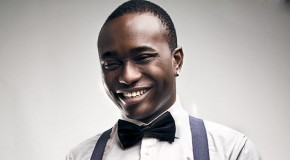 Video: I Dumped My Chocolate City Contract Because Of Breaches – Brymo