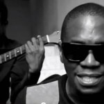 "Video: CHykay Covers ""Let me Love you"" on EgoFixTV"