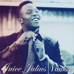 Music: Juice  Julius – Yankee
