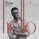 New Music: RIC Hassani – Hello
