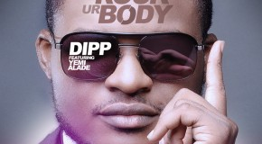 Video: Dipp feat. Yemi Alade – Rock Ur Body (Teaser)