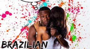 New Music: Chuddy K – Brazilian Hair