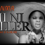 New Music: Chidinma – Emi Ni Baller ft. Ill Bliss & Suspect