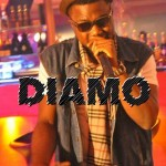 New Music: Diamo – Relationship Matters feat. Erigga