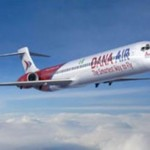 Federal Government Re-instates Dana Airline's License, Three Months After Plane Crash
