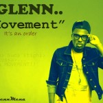 New Music: Glenn – Movement