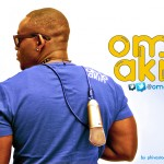VIDEO: Omo Akin – Borrow Borrow Make Me Shine