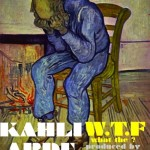 New Music: Kahli Abdu – WTF