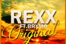 New Music: Rexx – Original ft. Brymo