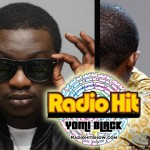 Radio Hit Show S2 E20: Wande Coal Gambles Big Time… Find Out What The Stakes Are!!!