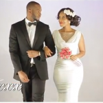 New Video : Lynxxx – Fine Lady Ft Wizkid