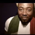 VIDEO: Ice Prince – Aboki [ Behind The Scenes ]