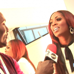 Video: Factory78 Exclusive Interview With Tiwa Savage