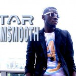 New Music: Samsmooth – Star