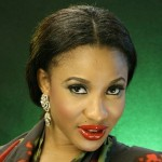 Video: Tonto Dike's Exclusive Interview With iRokTV