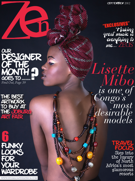 Zen September 2012 online cover 32