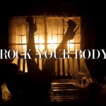 New Video: Dipp – Rock Your Body ft. Yemi Alade