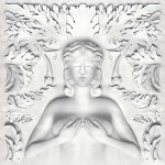 G.O.O.D Music's Cruel Summer Track List; Dbanj Featured In One Track
