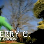 Video: Terry G – See Groove [Teaser]