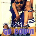 New Music: U-Kaus – Go Down