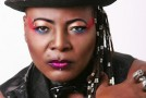 Charly Boy Back In Nigerian Idol; This Time As Linda