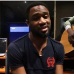 Video: Praiz – Stay [Acoustic Cover] On EgoFixTv