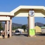 27 Students Killed By Gunmen At Federal Polytechnic, Mubi