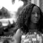New Music: Aramide – Ekuro (Davido Cover)