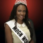 Most Beautiful Girl In Nigeria 2012 Winner, Isabella Agbor Ayuk To Launch Vanessa Manyor Memorial Foundation in Abuja