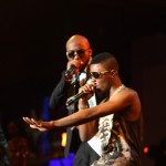 Video: Banky W Discusses WizKid Break Up Rumor