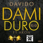 Exclusive: Davido – Dami Duro [Remix] Ft Akon