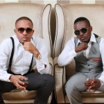 Hennessy Artistry Headliners, M.I and Naeto C Storm Octopus Reloaded