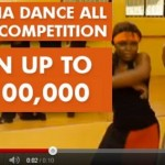 Maltina Online Video Dance Competition Excite Consumers