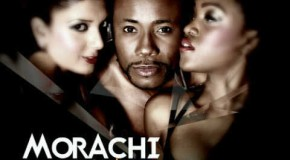 New Music: Morachi – Gbogbo Diz Gurls Ft Neato C
