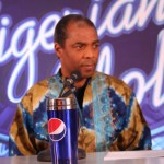Afrobeat Legend Femi Kuti Joins Nigerian Idol As A Judge