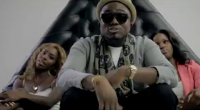 New Video: IcePrince – Aboki