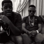 VIDEO: L.O.S – BADMAN (Unplugged Freestyle)