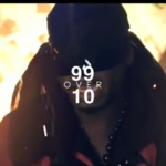 VIDEO: D.I.S Guise – 99/10 Ft Dj Jimmy Jatt