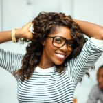 The 2012 Nigeria Music Video Awards (NMVA) Nominees! Tiwa Savage & Chidinma Lead Nominations