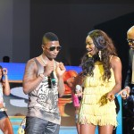 In Pictures: The Best & Finest At The 2012 Headies Awards