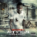 Download: Boogey – Art-ificial Intelligence [Mixtape]
