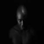 New Video: Brymo – We All Need Something