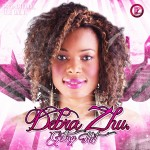 New Muisc: Debra Zhu feat. Henry Knight – Getting Hot