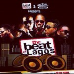 Video: The Beat of Lagos – Toolz, Olisa, Saeon and Oppan Gangnam Style Dancer