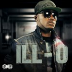 New Video: ILL-O – Get High (Remix) ft. Mindful, Terry Tha Rapman & OverDose