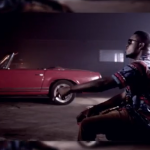 New Video: Yung L – Red Rose