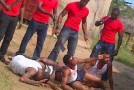 Movie On Aluu4 Jungle Justice Killings In The Works