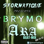 Music: Ara – Brymo [Stormatique Beat-Mix]