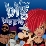 New Video: Eva Alordiah – Big Biggie + Audio Download