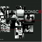 New Music: Lord V – Conscience